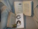 LE COMTE DE MODENE et ses correspondants. Documents inédits sur l'Emigration 1791-1803.. DROZ