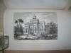 L'EGYPTE à l'Exposition Universelle de 1867.. EDMOND Charles