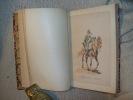 HISTORIQUE du 11e Régiment de Hussards.. LASSUS Lieutenant de