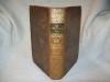 LES MISSIONNAIRES DE 93 par l'auteur du Génie de la Révolution considéré dans l'Education. Seconde édition revue, corrigée et augmentée, terminée par ...