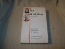 LA CORSE MILITAIRE ses généraux, Monarchie, Révolution, 1er Empire.. ALBERTINI Paul-Louis RIVOLLET Georges