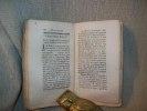 HISTOIRE DE L'AGRICULTURE ANCIENNE extraite de l'histoire naturelle de Pline Livre XVIII. Avec des éclaircissements et des remarques.. PLINE