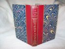 LES CAQUETS DE L'ACCOUCHEE. Publiés par D. Jouaust avec une préface de Louis Ulbach..
