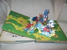 UNE PARTIE DE POLO. Mickey hop-la! Silly Symphonies.. DISNEY Walt