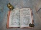 DICTIONNAIRE PHILOSOPHIQUE ou introduction à la connoissance de l'homme. Nouvelle édition revue, corrigée et augmentée considérablement.. CHICANAU DE ...