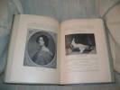 LA FEMME dans la Natude, dans les Moeurs, dans la Légende, dans la Société, tableau de son évolution physique et psychique. Publié par M Edmond ...