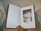 RAYMOND SERVIAN. Préface du Président Albert Sarraut.. SENTENAC Paul