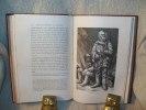 L'EXPEDITION DU TEGETTHOFF. Voyage de découvertes aux 80e-83e degrés de Latitude Nord. Traduit de l'allemand avec l'autorisation de l'Auteur par Jules ...