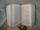 HISTOIRE DE WASHINGTON et de la fondation de la République des Etats Unis. Précédée d'une étude historique sur Washington par M Guizot. Nouvelle ...