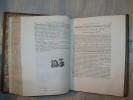 OEUVRES COMPLETES DE M. HELVETIUS. Nouvelle édition, corrigée et augmentée sur les manuscrits de l'Auteur avec sa vie et son portrait.. HELVETIUS