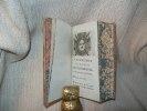HISTOIRE DES REVOLUTIONS D'ANGLETERRE pour servir de suite à celles du Père d'Orléans.. TURPIN