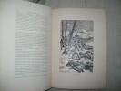 LE 28e DE LIGNE. Historique du Régiment, d'après les documents du Ministère de la Guerre.. SIMOND Lieutenant Emile