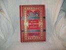 CINQ ANNEES AU CONGO 1879-1884. Voyages explorations, fondation de l'Etat Libre du Congo. Traduit de l'anglais par Gérard Harry. 2e édition.. STANLEY ...