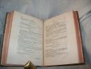 LES TITRES DU DROIT CIVIL ET DU DROIT CANONIQUE rapportez sous les noms françois des matières suivant l'ordre alphabétique avec une explication des ...