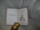 LE PARNASSE DES DAMES. Almanach..