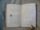 REVUE BOURBONNAISE historique, artistique, archéologique publiée sous la direction de Georges Grassoreille. PREMIERE ANNEE 1884..