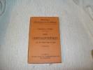 LES CHRYSANTHEMES. Description, histoire, culture, emploi. 4e édition revue, corrigée, augmentée.. BELLAIR Georges BERAT Victor
