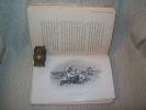 LES MARINS EN CHINE. Souvenirs de la Colonne Seymour.. RUFFI DE PONTEVES Jean de