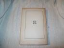 AIDE-MEMOIRE pour servir à l'histoire de l'Agenais, complété par des notices empruntées à divers auteurs et édité par G Tholin.. BELLECOMBE A de