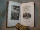 HISTOIRE DE PIERRE TERRAIL dit le Chevalier Bayard sans peur et sans reproche. Nouvelle édition.. GUYARD de BERVILLE