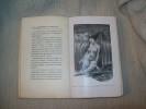 LES MESAVENTURES DE GINETTE DUTHYL. Le fouet au XIXe siècle.. D'APINAC Maurice