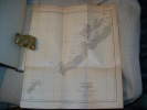 LE FRANCAIS AU POLE SUD. Journal de l'expédition antarctique française 1903-1905. Suivi d'un exposé de quelques-uns des travaux scientifiques par les ...