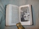 UNE ANNEE DANS L'ARABIE CENTRALE (1862-1863). Traduction d'Emile Jonveaux, abrégé par J Belin de Launay. 2e édition.. PALGRAVE