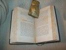 LES RUSSES CHEZ LES RUSSES. Traduit de l'anglais par J Butler.. GRENVILLE MURRAY