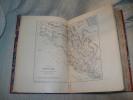 HISTOIRE ANCIENNE DE L'ORIENT jusqu'aux Guerres Médiques continué par Ernest Babelon.. LENORMANT François BABELON Ernest