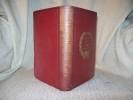 LES PAYS LOINTAINS notes de voyage (la Californie, Maurice, Aden, Madagascar). 2e édition.. SIMONIN