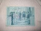 INDICATEUR DES TELEGRAPHES nomenclature complète des bureaux télégraphiques 1908. FRANCE ALGERIE TUNISIE..