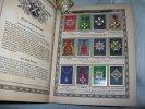 ORDEN eine Sammlung der bekanntesten deutschen Orden und Auszeichunngen. Une collection des médailles et récompenses allemandes les plus connues..