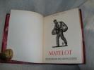 MATELOT.. LOTI Pierre