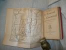 LE TRANSVAAL ET LA CHARTERED (la révolution à Johannesbourg et les mines d'or). 2e édition.. MERMEIX