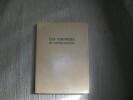 LES STROPHES DE CONTRE-FORTUNE. . MUSELLI Vincent