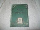ALBUM Illustré de Timbres-Poste Illustrated Postage Stamp Illustr. Briefmarken Album.