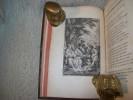 LES GEORGIQUES. Traduction nouvelle en vers françois par M Delille. 3e édition.. VIRGINE