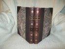 REDACTION DE CATHECHISME par Anna Imbert, division d'honneur 1889-1890..