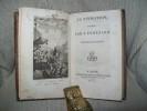 LA NAVIGATION poëme par J Esmenard. Seconde édition.. ESMENARD
