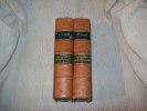MANUEL BIBLIOGRAPHIQUE de littérature française moderne 1500-1900. 2e édition revue et complétée.. LANSON Gustave