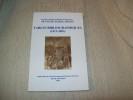 SOCIETE FRANCAISE D'HISTOIRE D'OUTRE-MER. 90 ans de publications TABLES BIBLIOGRAPHIQUES 1913-2003..