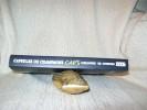 CAPSULES DE CHAMPAGNE. Catalogue de cotation 2006.. BELET Olivier