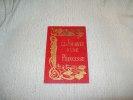 LA JOURNEE D'UNE PRINCESSE. Imagerie de Pont-à-Mousson..