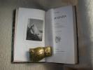 HISTOIRE DE SAINT AUGUSTIN. 5e édition.. POUJOULAT