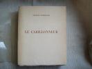 LE CARILLONNEUR.. RODENBACH Georges