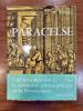 Paracelse. Une introduction à la médecine philosophique de la Renaissance.. Walter Pagel