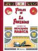 FABLES DE LA FONTAINE. RABIER Benjamin