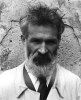 BRANCUSI (1876-1957). VARIA Radu