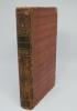 Recueil de parodies (XVIIIème siècle) . Collectif.