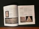 Egypte, La Trame De L'histoire - Textiles Pharaoniques, Coptes Et Islamiques . (Collectif)